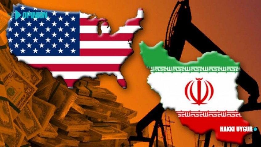 Tin thế giới 23/6: NÓNG! Mỹ 'buông tha' dầu mỏ và loạt lĩnh vực của Iran, xóa sạch hơn 1.000 lệnh trừng phạt; Nga nói tình hình châu Âu là 'ngòi nổ'