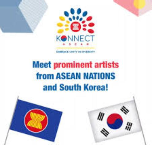 ASEAN 2020:Ra mắt chương trình văn hóa, nghệ thuật 'Kết nối ASEAN'
