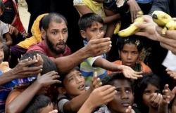 Đại dịch Covid-19 làm tồi tệ thêm tình trạng đói kém toàn cầu, hơn 11% dân số bị cuốn vào cảnh 'thiếu ăn'