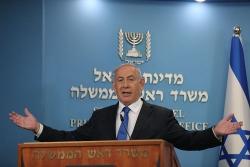 Thỏa thuận UAE-Israel: Thủ tướng Netanyahu chỉ 'trì hoãn sáp nhập Bờ Tây', ông Trump đã nắm được tấm vé vàng?