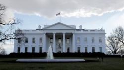 Sau gần 30 năm, Washington tuyên bố sẽ lần đầu tiên đăng cai 'Hội nghị quần hùng' toàn châu Mỹ