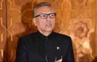pakistan trieu cac phai vien afghanistan va an do sau vu xa sung sat hai binh si va dan thuong