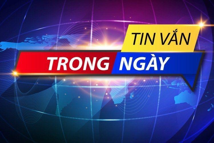 tin-the-gioi-ngay-19-philippines-noi-khong-phai-la-nuoc-chu-hau-thuyet-am-muu-cua-ong-trump-cang-thang-an-trung-cuc-ky-nghiem-trong