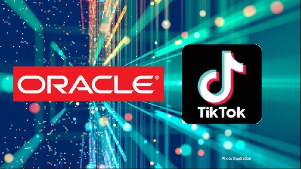 Truyền thông Trung Quốc: TikTok sẽ không được chuyển nhượng cho Oracle, Microsoft hay bất cứ công ty Mỹ nào