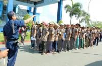 indonesia trao tra 239 ngu dan viet nam qua duong bien