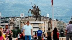 macedonia hanh trinh doi ten nuoc