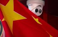 Trung Quốc đề nghị Mỹ dỡ bỏ lệnh trừng phạt về công nghệ