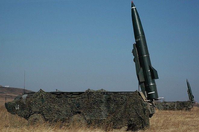 Xung đột Armenia-Azerbaijan: Điều động tên lửa Tochka-U, Syria đổ lỗi cho Thổ Nhĩ Kỳ, Nga muốn tổ chức hòa đàm