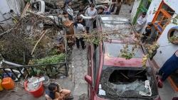 Mỹ đề nghị bồi thường cho nạn nhân trong vụ không kích 'nhầm' ở Afghanistan