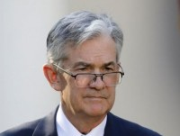 ong jerome powell se bao ve cac chinh sach hien hanh cua fed
