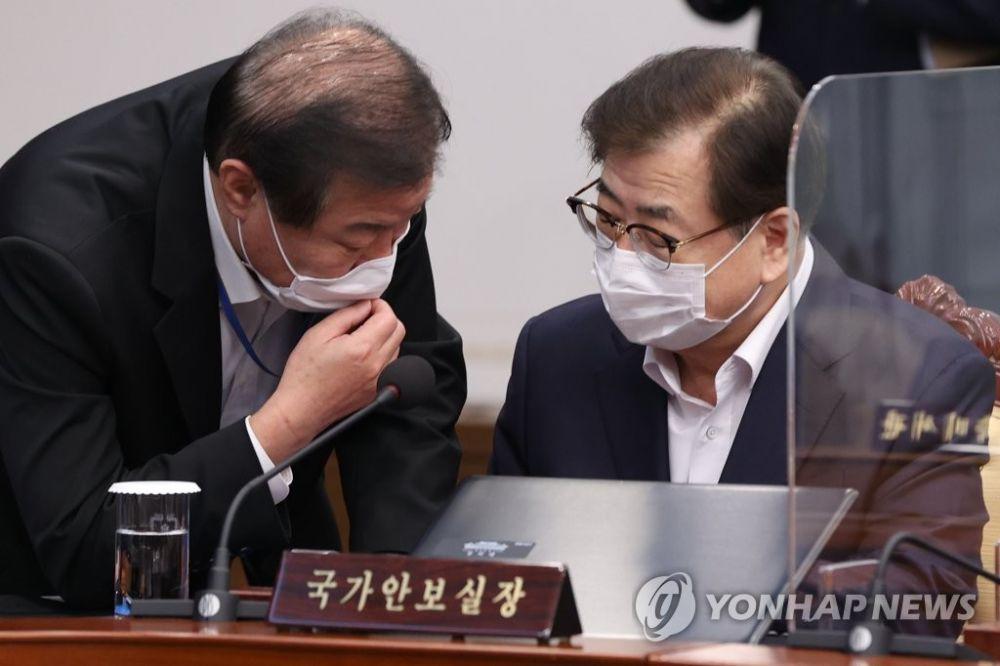 Kết quả bầu cử Tổng thống Mỹ 2020 sẽ khiến tình hình bán đảo Triều Tiên 'biến ảo' hơn bao giờ hết?