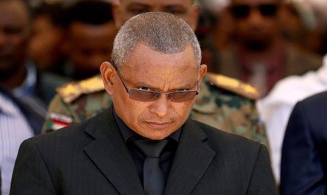 Tình hình Ethiopia: Phe nổi dậy tuyên bố hạ máy bay của quân đội, người tị nạn không tin tuyên bố chiến thắng của Thủ tướng Abiy
