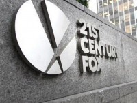 walt disney thau tom 21st century fox voi gia 524 ty usd