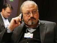 Nhà báo Khashoggi lên kế hoạch lập phong trào đối lập, chỉ trích Thái tử Saudi Arabia