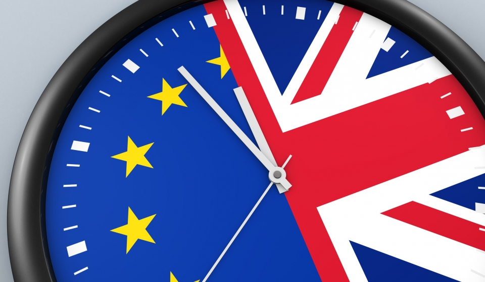 brexit no luc trong vo vong