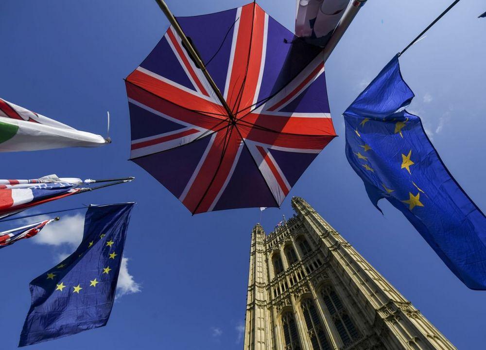Brexit: Cuối cùng, các nhà đàm phán Anh-EU đã nhất trí dự thảo 'thỏa thuận cuối cùng'?