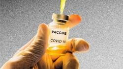 Vaccine Covid-19: UAE là nước đầu tiên sử dụng đại trà vaccine Trung Quốc, 85% người tiêm Sputnik V của Nga không có tác dụng phụ