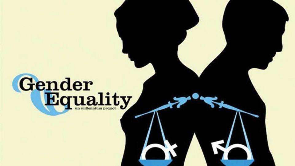 Đại dịch Covid-19 'kéo lùi' các nỗ lực đấu tranh cho phụ nữ và những bước tiến trong bình đẳng giới