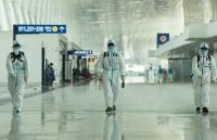 Dịch Covid-19: Sân bay Thiên Hà ở Vũ Hán sắp trở lại hoạt động, 50 nhân viên hàng không Qantas nhiễm SARS-CoV-2
