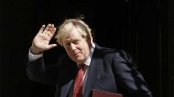 Thủ tướng Anh thăm Ấn Độ: Kỳ vọng về 'sinh khí mới' với tầm nhìn chung