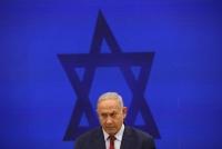 hom nay 245 thu tuong israel netanyahu se ra hau toa