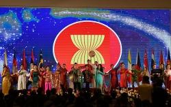 Foreign Policy: Việt Nam thể hiện năng lực lãnh đạo xuất sắc trong ASEAN