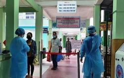 Covid-19 ở Việt Nam: Thêm hai bệnh nhân tử vong vì nền bệnh lý nặng và mắc Covid-19