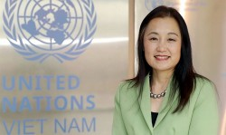 UNFPA associated with Viet Nam's achievements in productive health