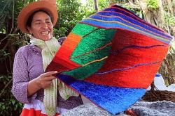 FAO kêu gọi trao quyền cho phụ nữ nông thôn trong quá trình hồi phục kinh tế tại Mỹ Latinh