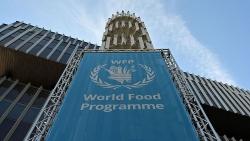Giải Nobel Hòa bình 2020 và thông điệp về bảo đảm an ninh lương thực toàn cầu