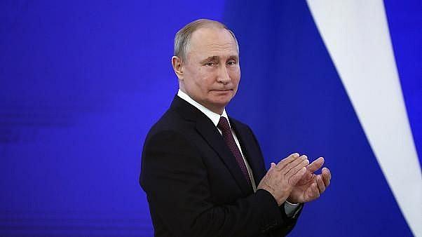 tong thong putin nghi ngo ve kha nang thuc day tien trinh hoa binh cua ukraine
