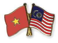 Việt Nam và Malaysia thúc đẩy hợp tác trong lĩnh vực biển