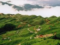 Nỗ lực thầm lặng để cải thiện hình ảnh Việt Nam