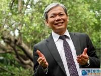 chi dao dieu hanh cua chinh phu thu tuong chinh phu noi bat thang 82016