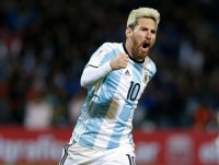 messi vo duyen argentina nguy co ngoi nha xem world cup 2018