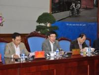 Ủy ban Quốc gia APEC 2017: Năm 2016 có ý nghĩa quan trọng