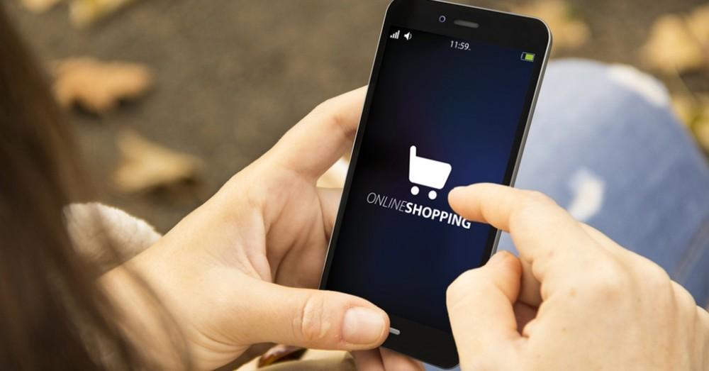 cuộc khảo sát của Ecommerce Europe cho hay doanh số bán trong lĩnh vực thương mại điện tử sẽ tăng trưởng vững chắc trong năm 2021