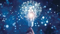 Những thành tựu khoa học công nghệ nổi bật năm 2020