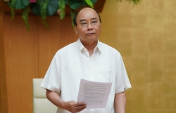 prime minister nguyen xuan phuc okays resumption of vietnam china flights
