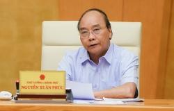 Thủ tướng đồng ý thực hiện giãn cách xã hội trên toàn thành phố Đà Nẵng từ 0h ngày 28/7