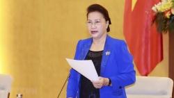 AIPA 41: Ngoại giao nghị viện vì Cộng đồng ASEAN gắn kết và chủ động thích ứng