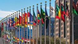 Thông qua nghị quyết về Colombia và thảo luận tình hình Sudan, Việt Nam hoan nghênh những tiến triển