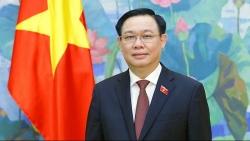 Tăng cường quan hệ Việt Nam với EU, Vương quốc Bỉ; thúc đẩy hợp tác trong phòng chống Covid-19