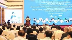 Việt Nam: Hành động để tăng trưởng trong kỷ nguyên Covid-19