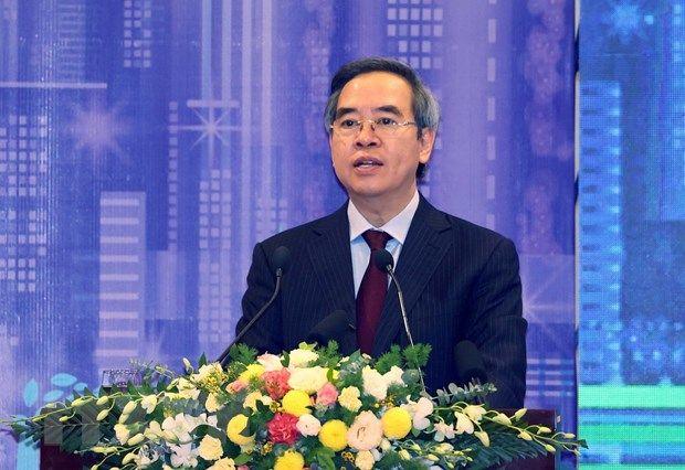 Thủ tướng tham dự Diễn đàn cấp cao về đô thị thông minh ASEAN năm 2020