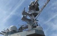 """Hải quân Mỹ ký hợp đồng gần 200 triệu USD để ngăn chặn """"sát thủ diệt hạm"""""""