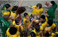 confederations cup 2017 nhung dieu thu vi co the ban chua biet