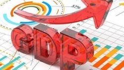 Infographic: Nhiều gam màu sáng trên bức tranh kinh tế Việt Nam 8 tháng đầu năm 2020