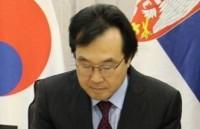 Hàn Quốc bổ nhiệm đặc phái viên mới phụ trách vấn đề Bán đảo Triều Tiên