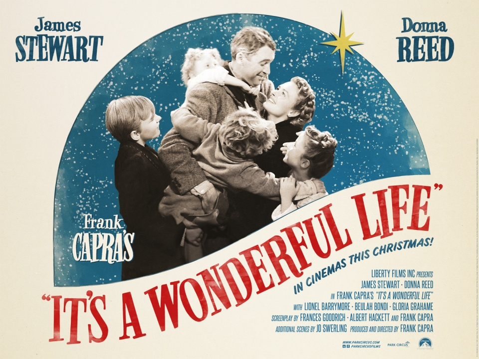 its a wonderful life bo phim bat tu